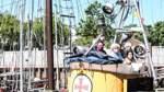 Hilfe für historischen Seenotkreuzer