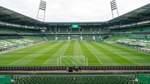 11 Dinge, die viele bei einem Werder-Abstieg vermissen werden