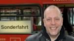Stadtrundfahrt mit Lotto King Karl