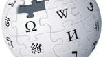 Wikipedia schaltet Webseite für 24 Stunden ab