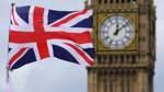 May bietet Parlament Votum über Brexit-Verschiebung an