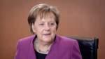 Merkel unterstützt Schülerdemos für den Klimaschutz