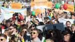 Warnstreik in Bremen: Wo es zu Behinderungen kommen könnte