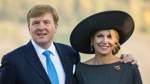 Diese Orte besucht das niederländische Königspaar in Bremen