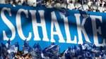 Schalke soll Bürgschaft von NRW-Landesregierung erhalten