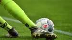 Werder kann bis zum 5. Oktober Spieler holen