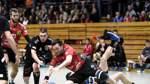 HSG Delmenhorst will Platz sechs verteidigen