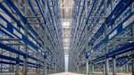 Rundgang am neuen Firmensitz von Desma in Achim