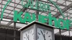 Diesen Filialen der Galeria Karstadt Kaufhof droht im Norden die Schließung