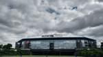 Die Bürgschaft für Schalke schadet dem Profi-Fußball