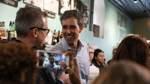 Beto O'Rourke will Präsidentschaftskandidat werden