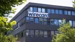 Wirecard ist pleite