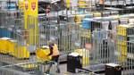 Amazon kommt nach Bremerhaven