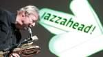 Jazzahead plant Festival