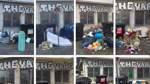 Der Müll, die Stadt - und was nun?
