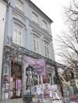Sielwallhaus