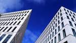Im Video: Rundgang durch das City-Gate Bremen