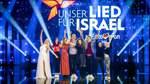 Deutschlands Lied für Israel