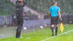 Werder wackelt sich zur Nullnummer