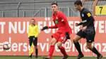 Werder holt Offensivtalent aus Mainz