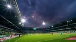 Wie kann sich Werder retten? Wann steht der Abstieg fest?