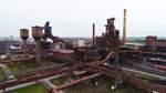 Bremer Stahlwerk bis Ende des Jahres in Kurzarbeit