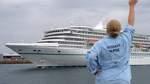 Mehr Platz an Bord