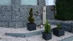 Warum Bremen Schotterflächen in Vorgärten verbieten lassen will