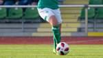 Werder hält dem Druck stand