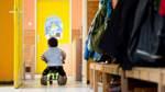 Mehr Zuschüsse für Kinderbetreuung