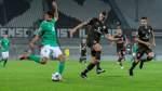 Schnappt Juventus sich ein Werder-Talent?