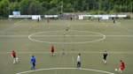 Fußball: Eine Gemeinschaft des Erfolgs