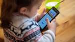 Digitalkompetenz wird über gesellschaftliche Teilhabe entscheiden
