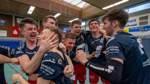 TV Oyten bezwingt den großen THW Kiel ein weiteres Mal