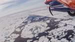 Neue Studie: Bremerhavener AWI sieht die Arktis in Gefahr