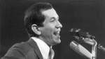 Sänger Trini Lopez mit 83 Jahren gestorben