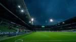 Bremen bastelt an Zuschauer-Konzept
