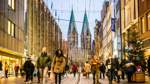 Bremer Einzelhandel ist auf das Weihnachtsgeschäft vorbereitet