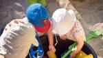 Alleinerziehende in Bremen: Modellprojekte zur Kinderbetreuung geplant