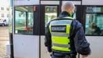 Polizei meldet 484 Ordnungswidrigkeiten in einer Woche