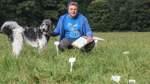 Beirat will Hundewiese in Knoops Park