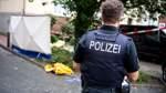 Ermittlungen nach tödlichen Polizeischüssen eingestellt