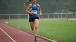 Sophie Kohlhase bricht ihren Rekord