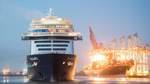 Kreuzfahrt-Branche kämpft mit Neustart