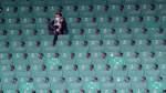 DFL-Clubs beschließen einheitliches Vorgehen zur Fan-Rückkehr