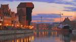 Bremen pflegt sechs aktive Städtepartnerschaften