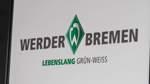 """Werder gewinnt """"Grassroots Award"""""""