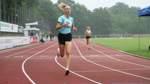 Bestzeiten für LGKV-Athleten
