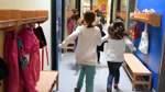 Bremer Kita-Eltern blicken besorgt auf Ferienende