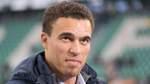 Ismaël kein Trainer in Linz mehr